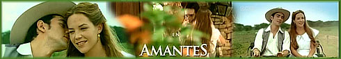 Amantes / Любовники