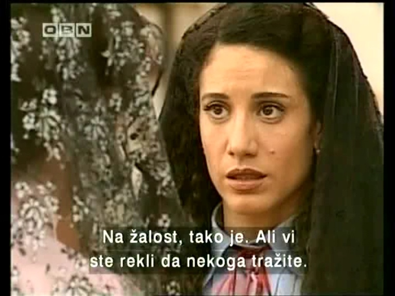 http://telenovellaslatinos.narod.ru/skrin/skrin_amantes/1_skrin_amantes_11.JPG