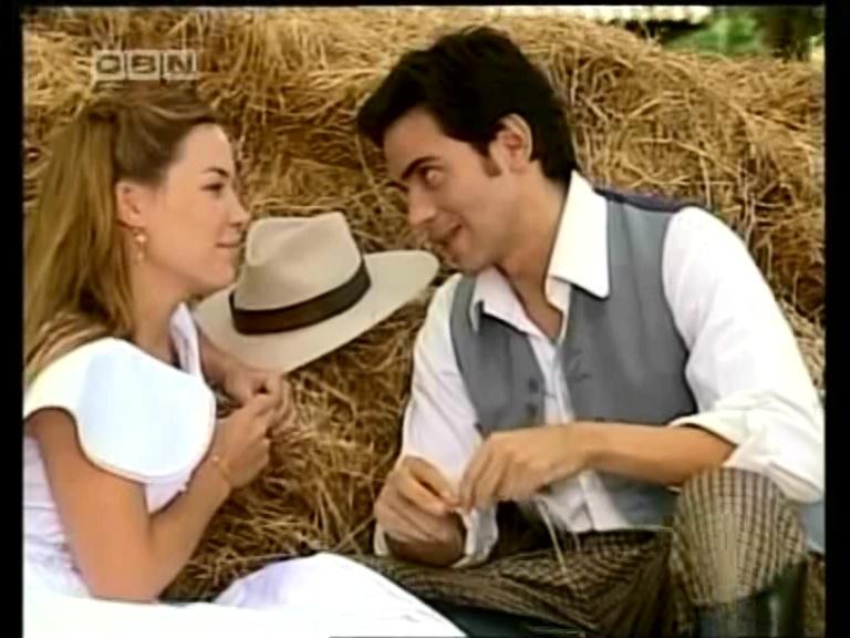 http://telenovellaslatinos.narod.ru/skrin/skrin_amantes/1_skrin_amantes_12.JPG