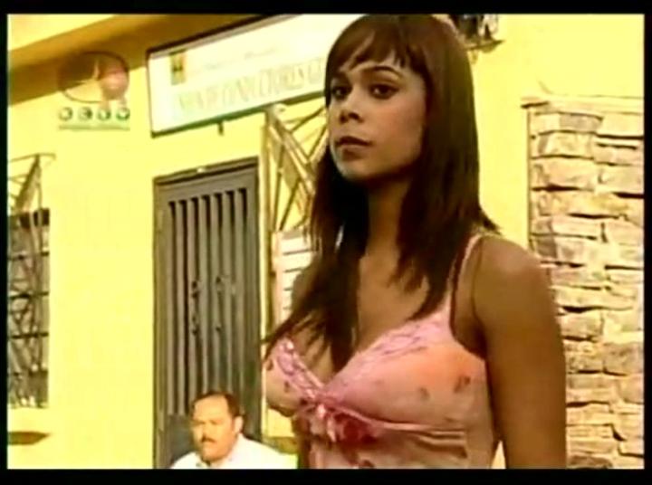 http://telenovellaslatinos.narod.ru/skrin/skrin_calle_luna_calle_sol/scrin_1_calle_luna_calle_sol_29.JPG