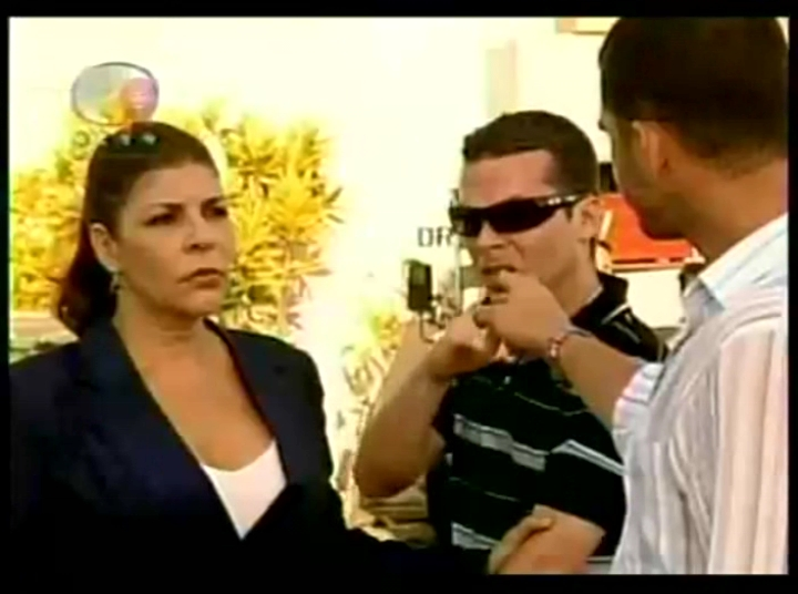 http://telenovellaslatinos.narod.ru/skrin/skrin_calle_luna_calle_sol/scrin_1_calle_luna_calle_sol_49.JPG