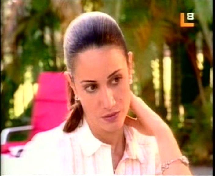 http://telenovellaslatinos.narod.ru/skrin/skrin_camaleona/1_2/1_telenovella_camaleona_23.JPG