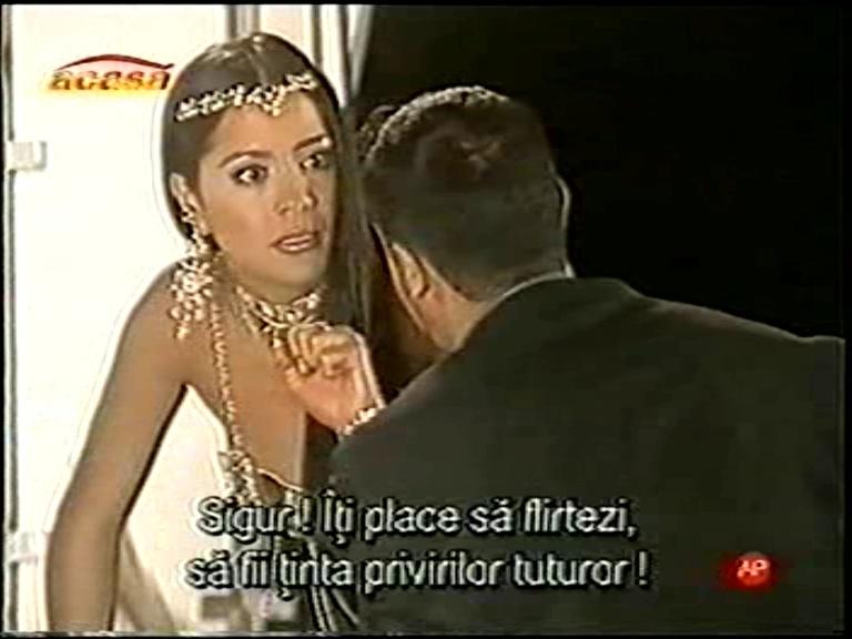 http://telenovellaslatinos.narod.ru/skrin/skrin_estrambotica_anastasia/1ea/1_estrambotica_anastasia_19.JPG