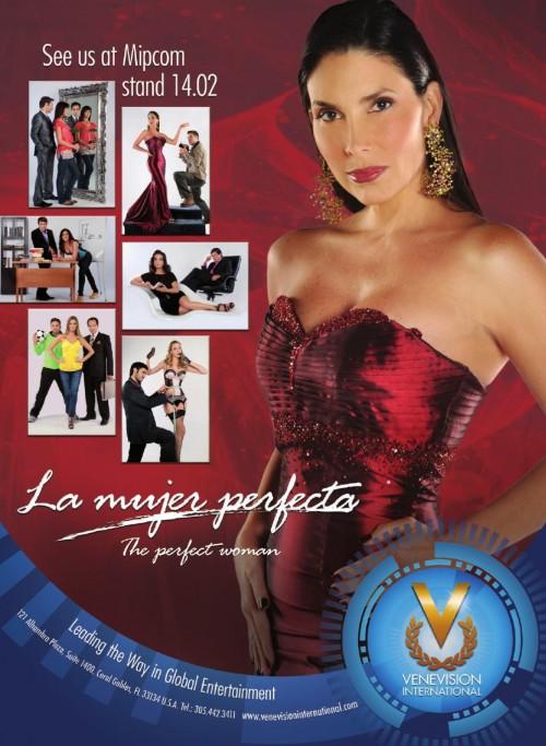sinopsis y galeria de fotos La_Mujer_Perfecta_58