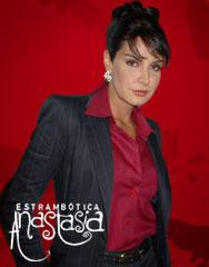 http://telenovellaslatinos.narod.ru/venezuela/estramboticaanastasia/1/6_Estrambotica_Anastasia_20.jpg